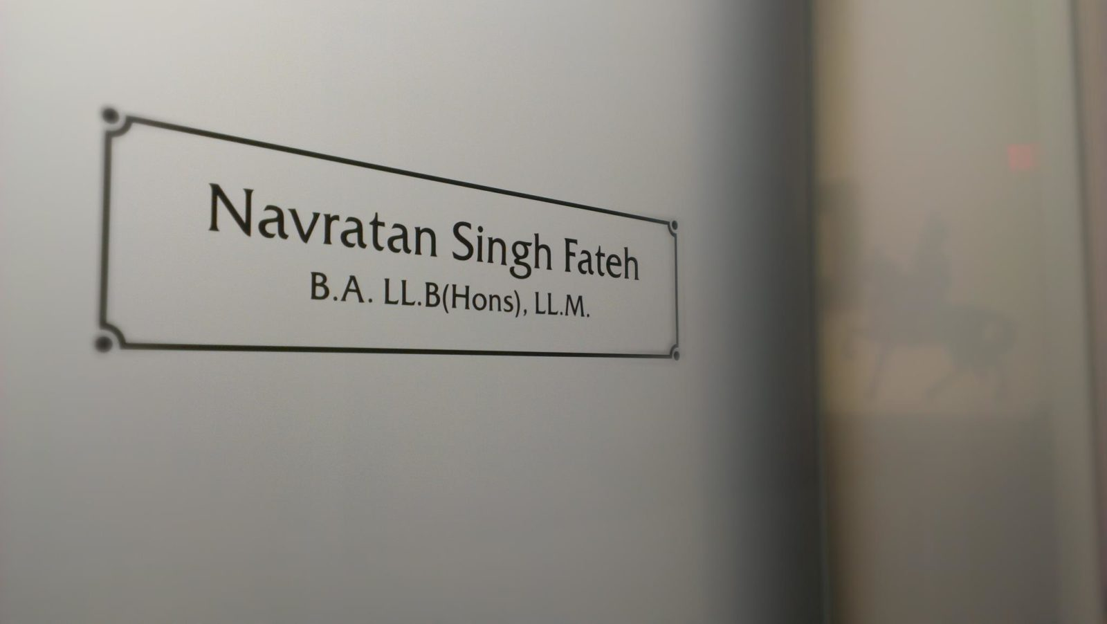 Navratan Fateh